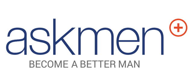Logo_Askmen_COLOR