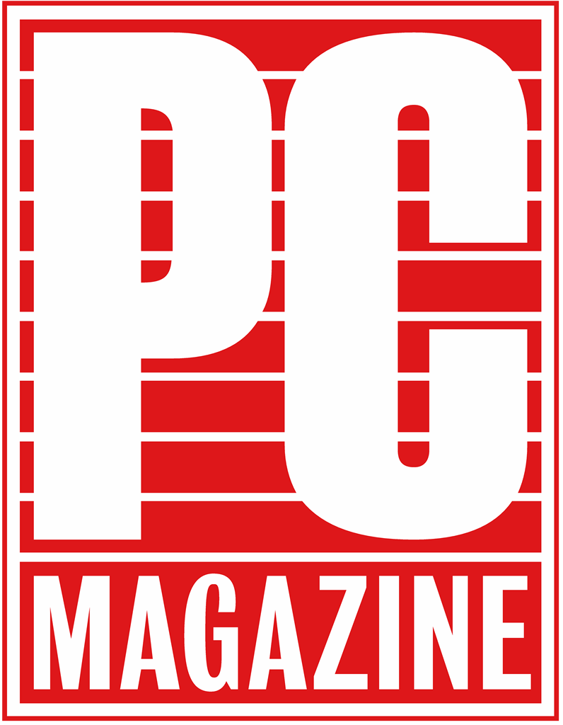 pcmag2