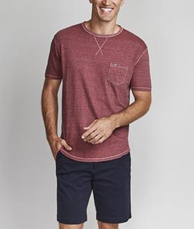 Athletic/Leisure clothing