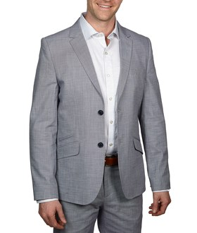 Business Formal Dress of suit and pants